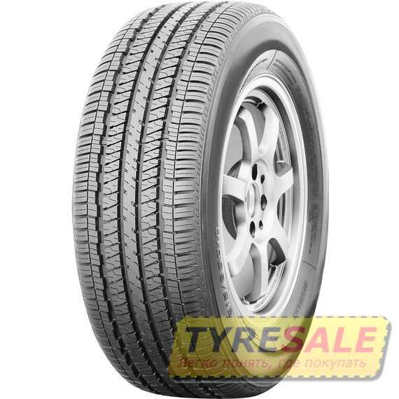 Всесезонная шина DIAMONDBACK TR257 - Интернет магазин шин и дисков по минимальным ценам с доставкой по Украине TyreSale.com.ua