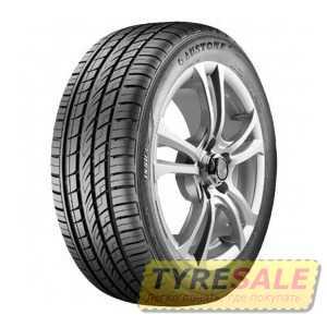 Купить Летняя шина AUSTONE SP701 255/45R18 103W