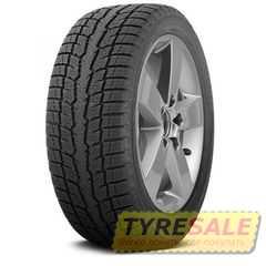Купить Зимняя шина TOYO Observe GSi6 HP 205/50R17 93H