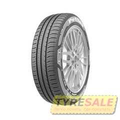 Купить Летняя шина PETLAS PROGREEN PT-525 185/60R15 88H