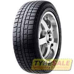 Купить Зимняя шина MAXXIS Premitra Ice SP3 205/60R16 92T