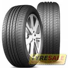 Купить Летняя шина HABILEAD H202 175/70R13 82T