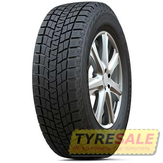 Купить Зимняя шина HABILEAD RW501 195/60R15 88H