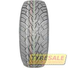 Купить Зимняя шина APLUS A503 215/55R17 98H (шип)