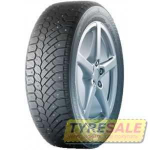 Купить Зимняя шина GISLAVED NORD FROST 200 215/70R16 100T (Под шип)