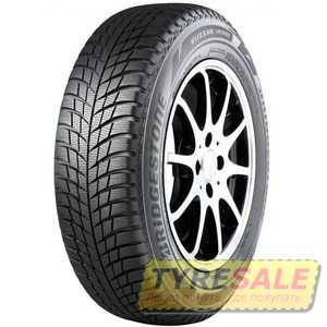 Купить Зимняя шина BRIDGESTONE Blizzak LM-001 275/45R20 110V Run Flat