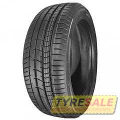 Купить Летняя шина ESTRADA Zetta Sport 205/55R16 94V