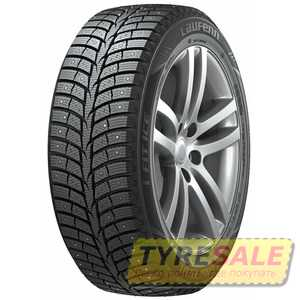 Купить Зимняя шина LAUFENN iFIT ICE LW71 215/70R15 98T (шип)