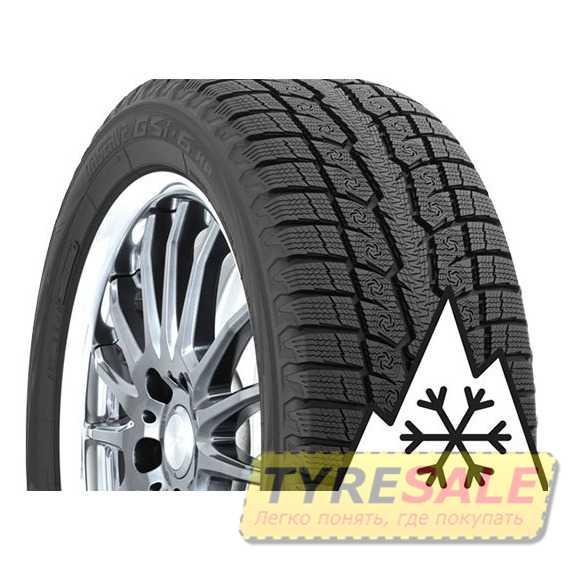 Зимняя шина TOYO Observe GSi6 HP - Интернет магазин шин и дисков по минимальным ценам с доставкой по Украине TyreSale.com.ua