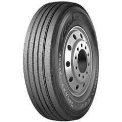 PREMIUM Aufine AEL3 - Интернет магазин шин и дисков по минимальным ценам с доставкой по Украине TyreSale.com.ua