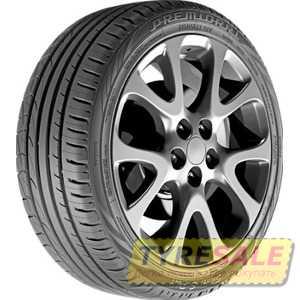 Купить Летняя шина PREMIORRI Solazo S Plus 235/55R20 102W