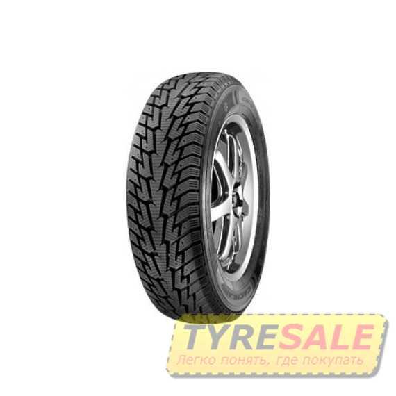 Купить Зимняя шина CACHLAND CH-W2003 195/65R15 91T (Под шип)
