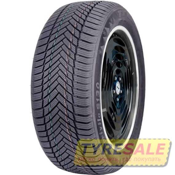 Зимняя шина TRACMAX X-privilo S130 - Интернет магазин шин и дисков по минимальным ценам с доставкой по Украине TyreSale.com.ua
