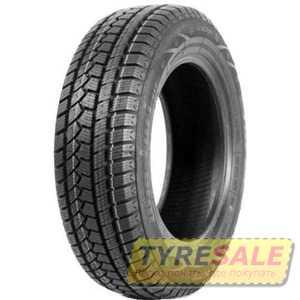 Купить Зимняя шина CACHLAND W2002 235/55R18 104H