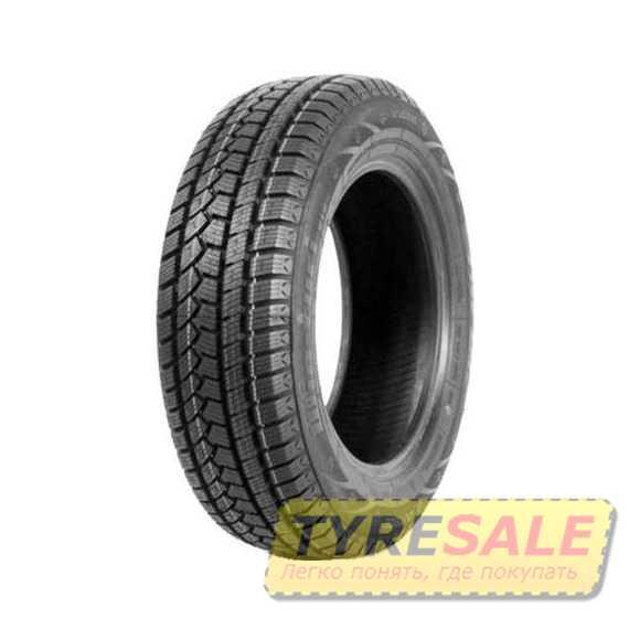 Зимняя шина CACHLAND W2002 - Интернет магазин шин и дисков по минимальным ценам с доставкой по Украине TyreSale.com.ua