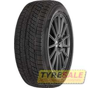 Купить Зимняя шина FORTUNE FSR901 225/55R17 101V