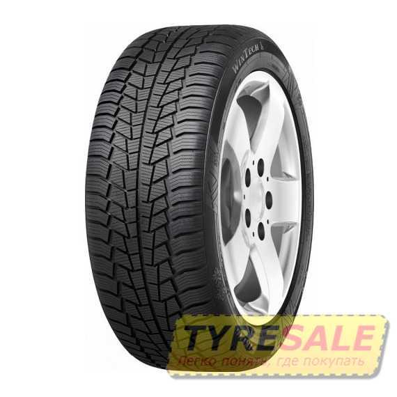 Купить зимняя шина VIKING WinTech 185/65R15 88T