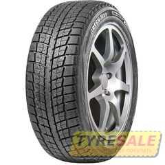 Купить Зимняя шина LEAO ICE I-15 SUV 235/60R18 103T