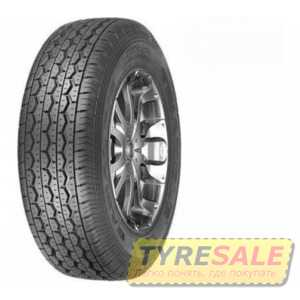 Купить TRIANGLE TR652 205/75R16C 110/108R Plus