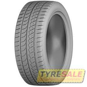 Купить Зимняя шина FARROAD FRD79 235/50R17 100H