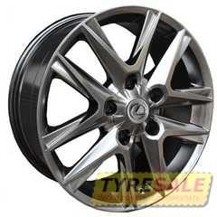 Купить REPLICA Lexus D5042 HB R20 W8.5 PCD5x150 ET43 DIA110.1