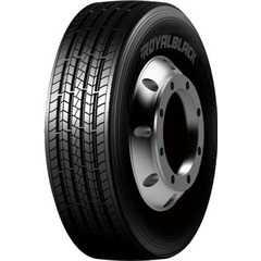 Всесезонная шина ROYAL BLACK RS-201 - Интернет магазин шин и дисков по минимальным ценам с доставкой по Украине TyreSale.com.ua