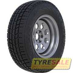 Купить Зимняя шина FEDERAL GLACIER GC01 225/75R16C 116/114R