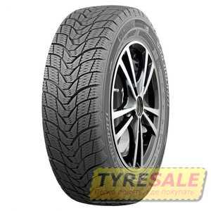 Купить Зимняя шина PREMIORRI ViaMaggiore 205/65R15 94T