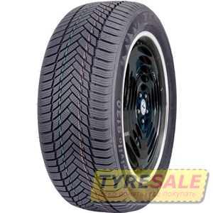 Купить Зимняя шина TRACMAX X-privilo S130 195/65R15 95T