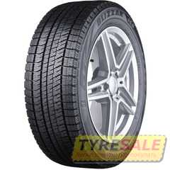 Купить Зимняя шина BRIDGESTONE Blizzak Ice 205/50R17 89S