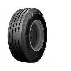 Грузовая шина ORIUM Road Go Trailer - Интернет магазин шин и дисков по минимальным ценам с доставкой по Украине TyreSale.com.ua