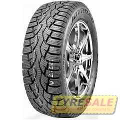 Купить Зимняя шина JOYROAD RX818 205/65R15 94T (Шип)