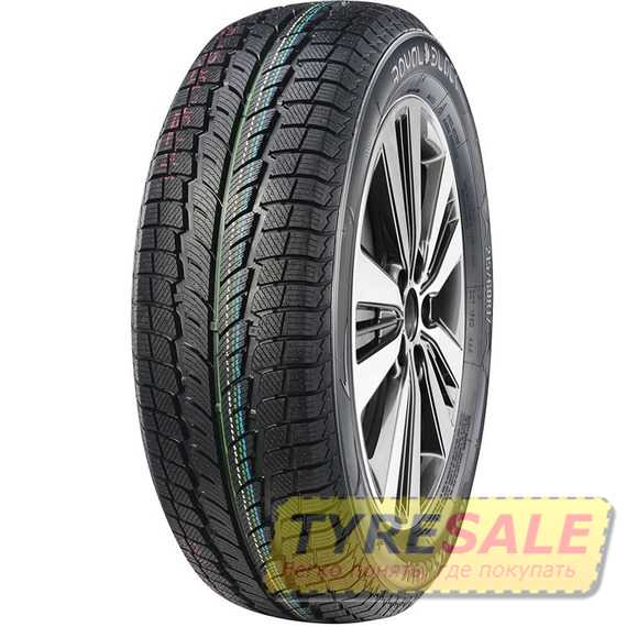Купить Зимняя шина ROYAL BLACK SNOW 205/65R15 94H