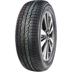 Купить Зимняя шина ROYAL BLACK SNOW 215/60R16 99H