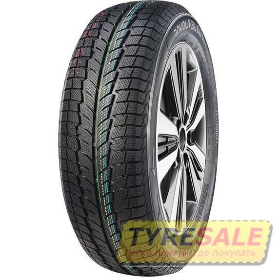 Зимняя шина ROYAL BLACK SNOW - Интернет магазин шин и дисков по минимальным ценам с доставкой по Украине TyreSale.com.ua
