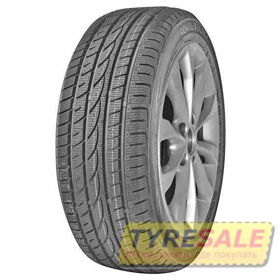 Купить Зимняя шина ROYAL BLACK ROYAL WINTER 195/60R15 88H