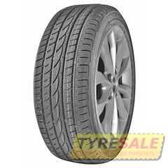 Купить Зимняя шина ROYAL BLACK ROYAL WINTER 225/45R17 94H