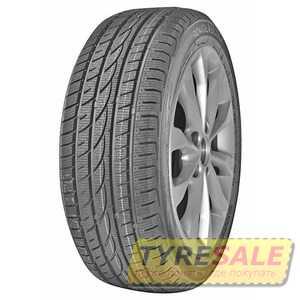 Купить Зимняя шина ROYAL BLACK ROYAL WINTER 225/55R17 101H