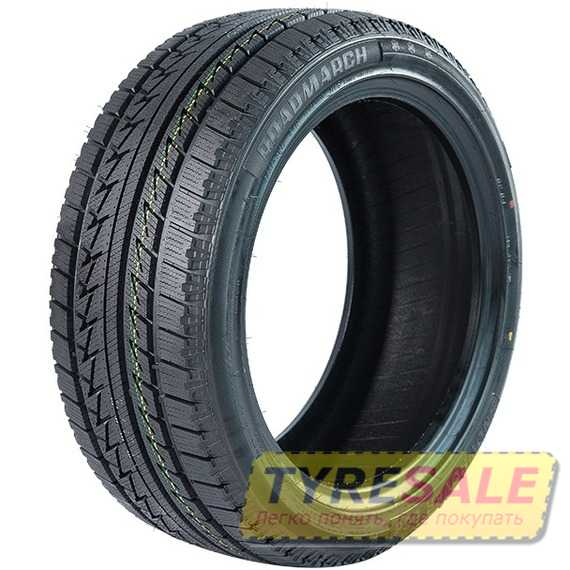Купить Зимняя шина ROADMARCH SNOWROVER 966 185/65R14 86T