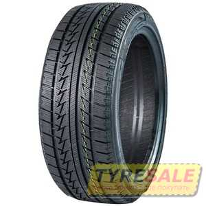 Купить Зимняя шина ROADMARCH SNOWROVER 966 185/65R15 88H