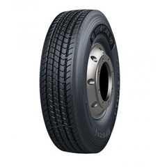 Купить Грузовая шина COMPASAL CPS21 (рулевая) 275/70R22.5 148/145M