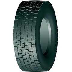 Купить Всесезонная шина APLUS D318 315/80R22,5 157/154M