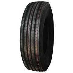 Купить Грузовая шина APLUS S201 265/70R19.5 143/141J