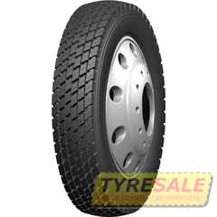 Купить JINYU JD575 (ведущая) 245/70R19.5 144/142J
