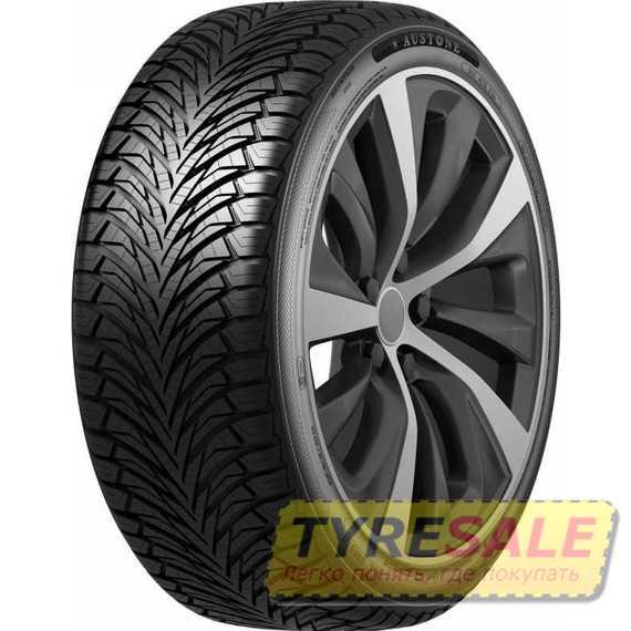Всесезонная шина AUSTONE SP401 - Интернет магазин шин и дисков по минимальным ценам с доставкой по Украине TyreSale.com.ua