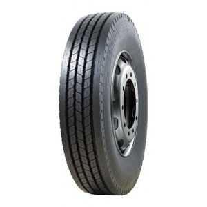 Купить Грузовая шина MIRAGE MG111 11R22,5 146/143L
