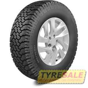 Купить Летняя шина TIGAR ROAD-TERRAIN 235/75R15 109T