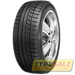 Купить Зимняя шина SAILUN Winterpro SW61 215/55R16 97H