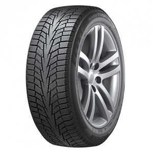 Купить Зимняя шина HANKOOK Winter i*cept iZ2 W616 215/60R16 95T