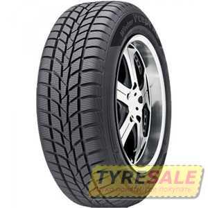 Купить Зимняя шина HANKOOK WINTER I*CEPT RS W442 175/70R13 82T